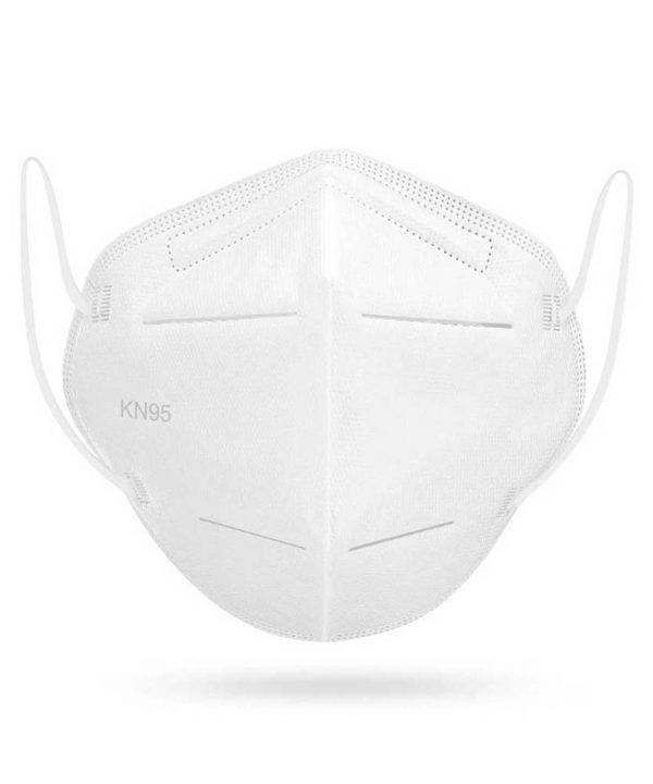 1001A KN95 Mouth Mask
