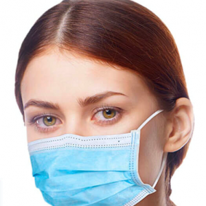 Surgical Face Masks Online